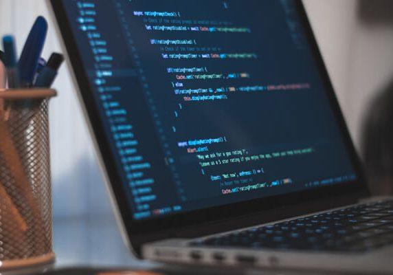 vacancies-software-developer-400