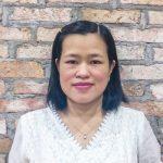 women-trg-international-huynh-kim-lien-2
