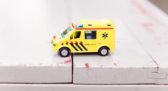 blood-donation-csr-events-trg-international-1