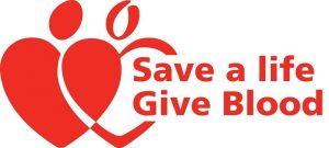 donate-blood-trg-csr