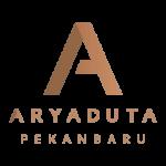hotel-aryaduta_260
