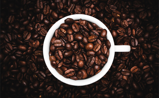 introduction-to-coffee-saigon-coffee-acadamy-1