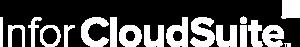 logo-cloudsuite
