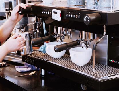 other-services-saigon-coffee-academy-programs